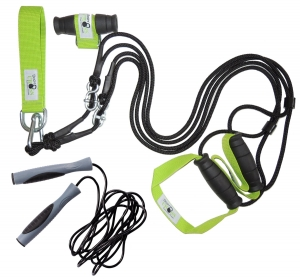 Bodycross Sling Trainer