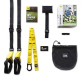 TRX Sling Trainer Home Test
