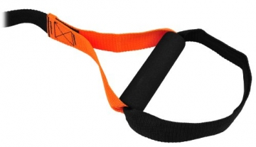 Bad Company Sling Trainer Pro Core