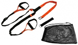 Bad Company Sling Trainer Test Pro Core